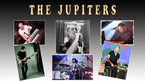 The_Jupiters_web